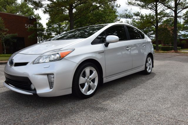 2014 Toyota Prius Five in Memphis Tennessee, 38128