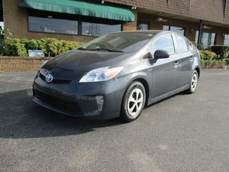 2014 Toyota Prius THREE in Memphis, TN 38115