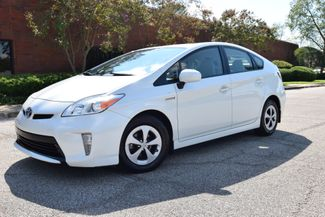 2014 Toyota Prius Three in Memphis Tennessee, 38128