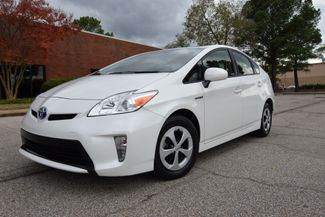 2014 Toyota Prius in Memphis Tennessee, 38128