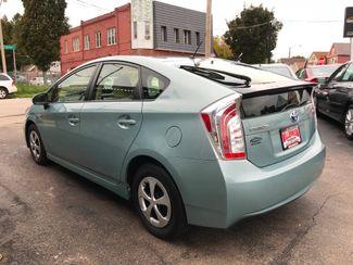 2014 Toyota Prius Base  city Wisconsin  Millennium Motor Sales  in , Wisconsin