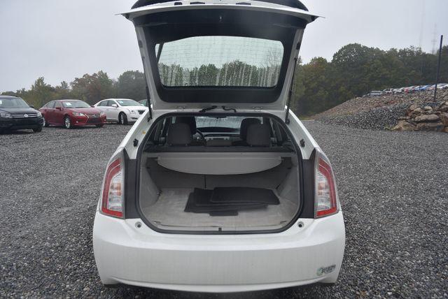 2014 Toyota Prius One Naugatuck, Connecticut 10
