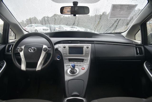 2014 Toyota Prius One Naugatuck, Connecticut 13
