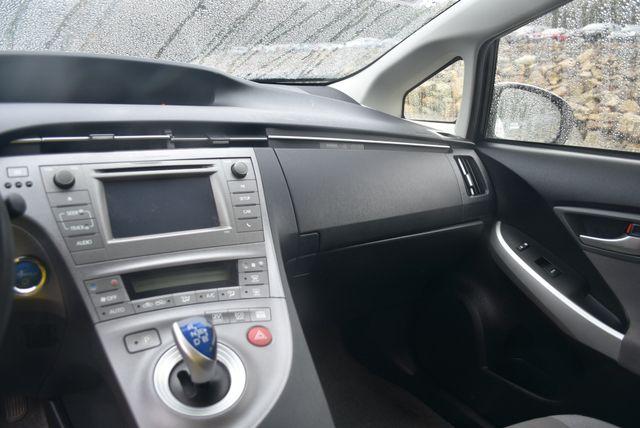 2014 Toyota Prius One Naugatuck, Connecticut 15