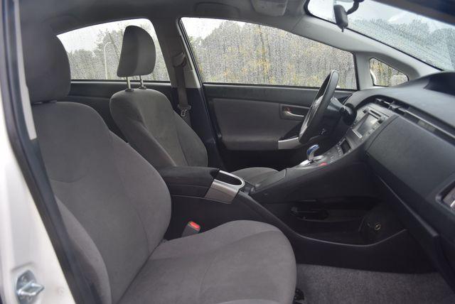 2014 Toyota Prius One Naugatuck, Connecticut 9