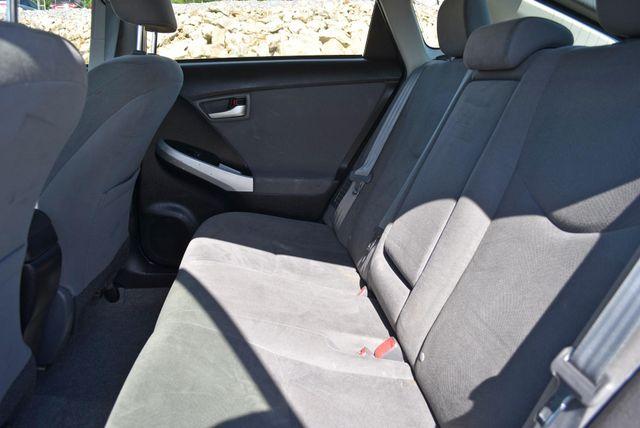 2014 Toyota Prius Naugatuck, Connecticut 10