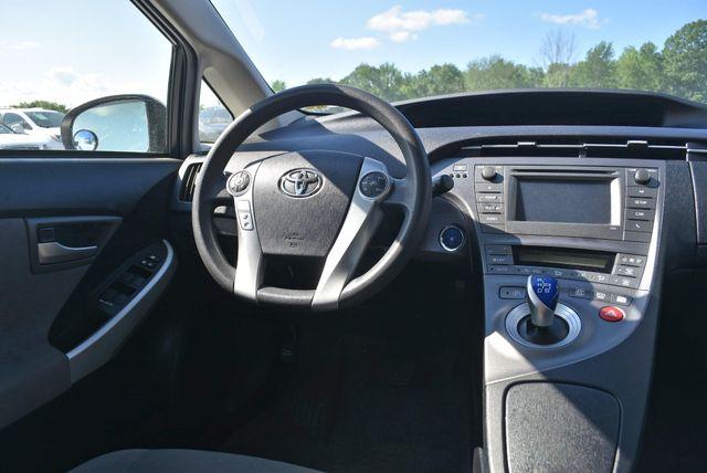 2014 Toyota Prius Naugatuck, Connecticut 11