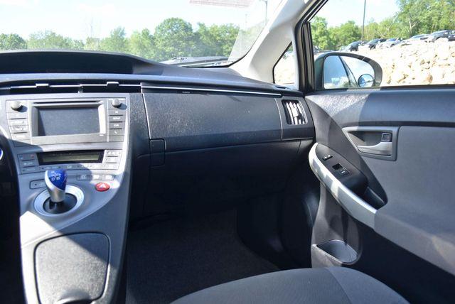 2014 Toyota Prius Naugatuck, Connecticut 13