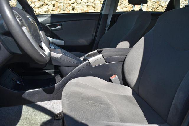 2014 Toyota Prius Naugatuck, Connecticut 15