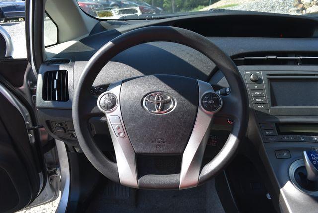 2014 Toyota Prius Naugatuck, Connecticut 16