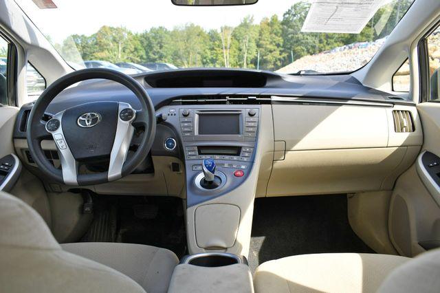 2014 Toyota Prius Naugatuck, Connecticut 14