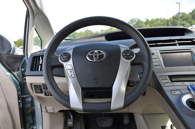 2014 Toyota Prius Naugatuck, Connecticut 17
