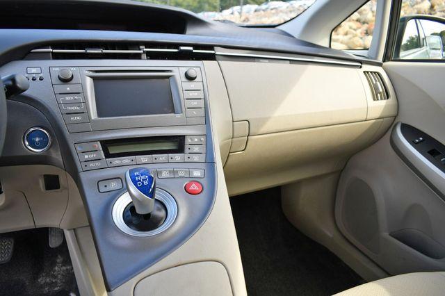 2014 Toyota Prius Naugatuck, Connecticut 18