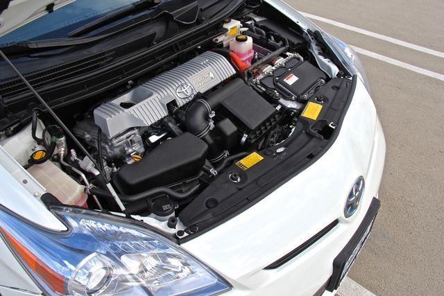 2014 Toyota Prius Plug-In Reseda, CA 37