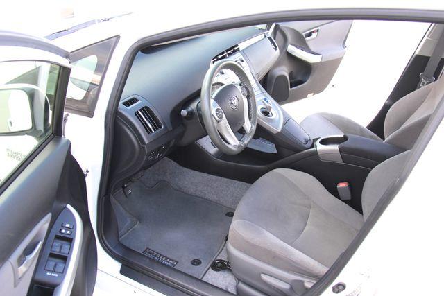 2014 Toyota Prius Plug-In Reseda, CA 27