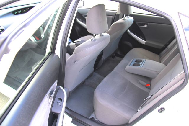 2014 Toyota Prius Plug-In Reseda, CA 29