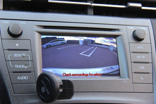 2014 Toyota Prius Plug-In Reseda, CA 2