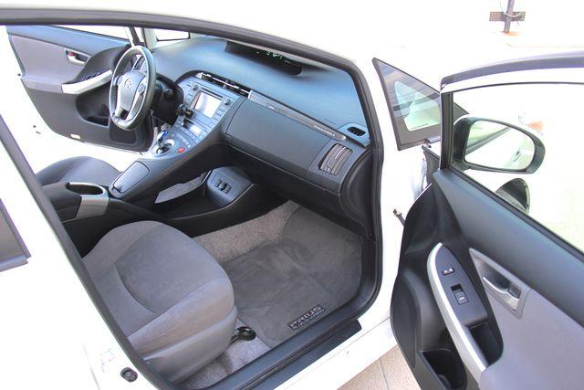 2014 Toyota Prius Plug-In Reseda, CA 23