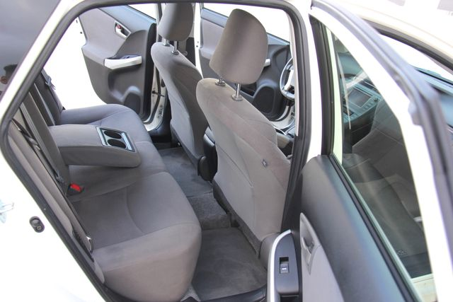 2014 Toyota Prius Plug-In Reseda, CA 25