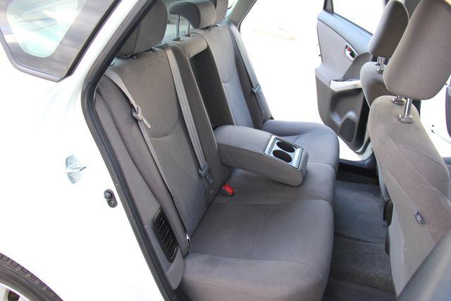 2014 Toyota Prius Plug-In Reseda, CA 28