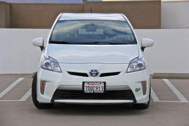 2014 Toyota Prius Plug-In Reseda, CA 20