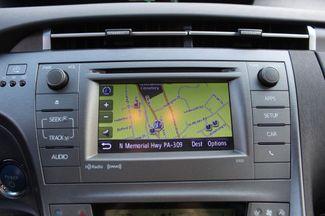 2014 Toyota PRIUS PLUG-IN PLUG  city PA  Carmix Auto Sales  in Shavertown, PA