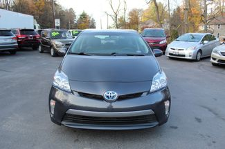 2014 Toyota PRIUS PLUG-IN PLUG  city PA  Carmix Auto Sales  in Shavertown, PA