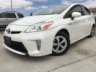 2014 Toyota Prius Two in San Diego CA, 92110