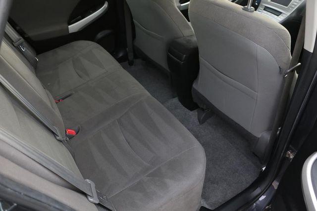 2014 Toyota Prius Four Santa Clarita, CA 16