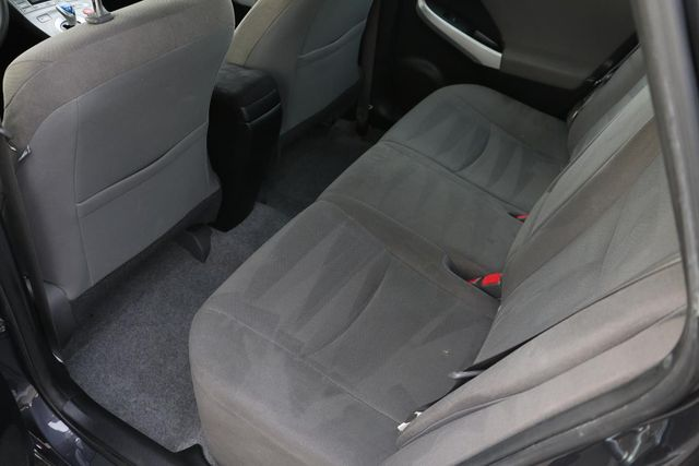 2014 Toyota Prius Four Santa Clarita, CA 15