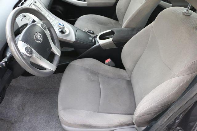 2014 Toyota Prius Four Santa Clarita, CA 13