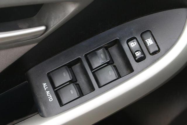 2014 Toyota Prius Four Santa Clarita, CA 19