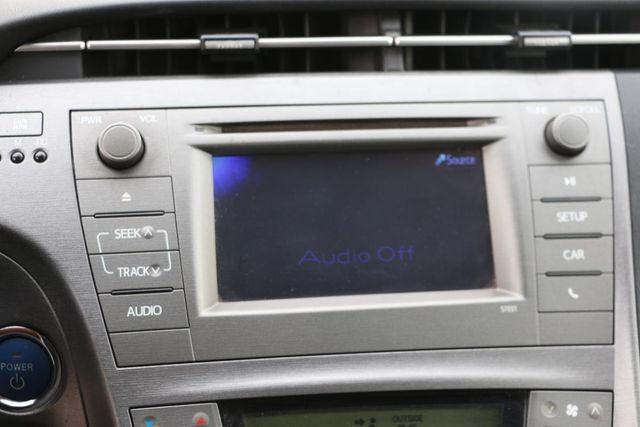 2014 Toyota Prius Four Santa Clarita, CA 24