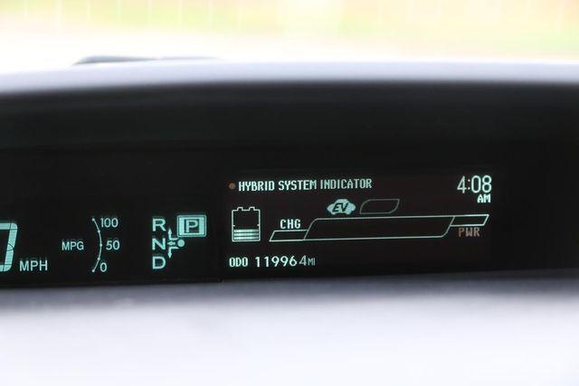 2014 Toyota Prius Four Santa Clarita, CA 18