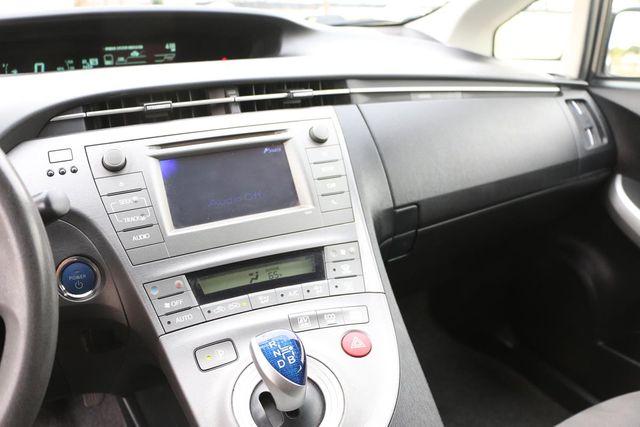 2014 Toyota Prius Four Santa Clarita, CA 17