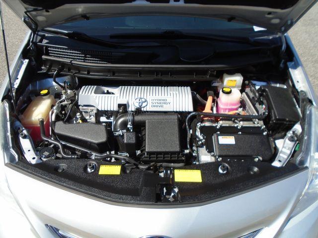 2014 Toyota Prius v Five in Alpharetta, GA 30004