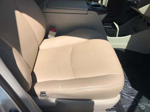 2014 Toyota Prius v Five in Carrollton, TX 75006