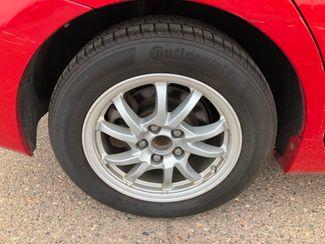 2014 Toyota Prius V Three Osseo, Minnesota 28