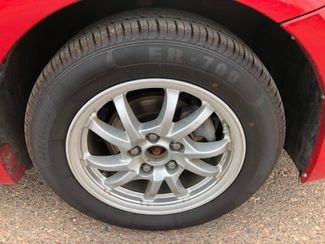 2014 Toyota Prius V Three Osseo, Minnesota 29