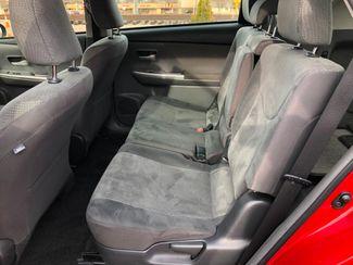 2014 Toyota Prius V Three Osseo, Minnesota 12