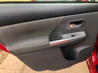 2014 Toyota Prius V Three Osseo, Minnesota 16