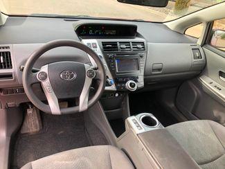 2014 Toyota Prius V Three Osseo, Minnesota 18