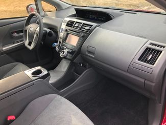 2014 Toyota Prius V Three Osseo, Minnesota 9