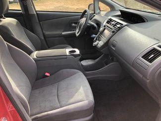 2014 Toyota Prius V Three Osseo, Minnesota 11