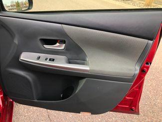 2014 Toyota Prius V Three Osseo, Minnesota 15