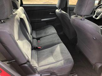 2014 Toyota Prius V Three Osseo, Minnesota 13