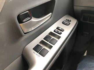 2014 Toyota Prius V Three Osseo, Minnesota 20