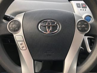 2014 Toyota Prius V Three Osseo, Minnesota 21