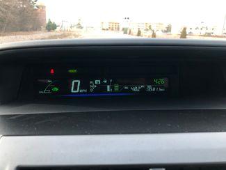 2014 Toyota Prius V Three Osseo, Minnesota 32