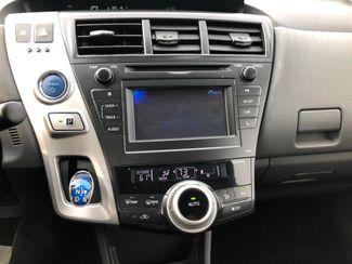 2014 Toyota Prius V Three Osseo, Minnesota 19